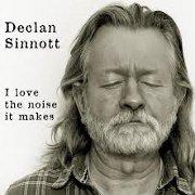 Declan Sinott-180px